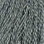 Buy DMC 169 - Light Pewter six-stranded embroidery floss at Raspberry Lane Crafts