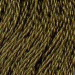 Buy DMC 3011 - Khaki Green - Dark at Raspberry Lane Crafts Find for Sale