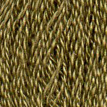Buy DMC 3012 - Khaki Green - Medium six stranded embroidery floss available at Raspberry Lane Crafts Find for Sale
