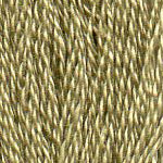 Buy DMC 3013 - Khaki Green - Light six stranded embroidery floss at Raspberry Lane Crafts Find for Sale