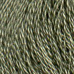 Buy DMC 3022 - Brown Gray - Medium six stranded embroidery floss at Raspberry Lane Crafts Find for Sale