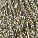 Buy DMC 3023 - Brown Gray - Light six stranded embroidery floss at Raspberry Lane Crafts Find for Sale
