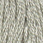 Buy DMC 3024 - Brown Gray - Very Light six stranded embroidery floss at Raspberry Lane Crafts