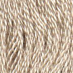 Buy DMC six-stranded embroidery floss 3033 - Mocha Brown - Very Light for Sale