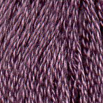 Buy DMC 3041 - Antique Violet - Medium six stranded embroidery floss at Raspberry Lane Crafts for Sale