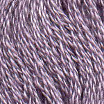 Buy DMC 3042 - Antique Violet - Light six stranded embroidery floss at Raspberry Lane Crafts for Sale
