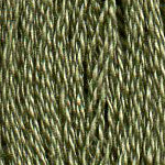 Buy DMC 3052 - Green Gray - Medium six stranded embroidery floss at Raspberry Lane Crafts for Sale