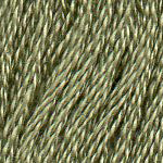 Buy DMC 3053 - Green Gray six stranded embroidery floss at Raspberry Lane Crafts for Sale