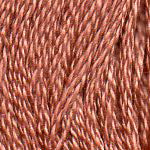 Buy DMC six-stranded embroidery floss - 3064 - Desert Sand for Sale