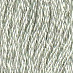 Buy DMC 3072 - Beaver Gray - Very Light six stranded embroidery floss at Raspberry Lane Crafts Find for Sale