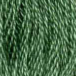 Buy DMC six stranded embroidery floss - 320 Pistachio Green - Medium