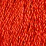 Buy DMC six-stranded embroidery floss - 350 - Coral - Medium