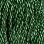 Buy DMC 367 six-stranded embroidery floss