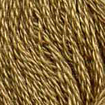 Buy DMC six stranded embroidery floss - 371 Mustard