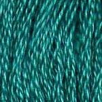 Buy DMC 3812 - Very Dark Seagreen six-stranded embroidery floss at Raspberry Lane Crafts