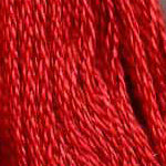 Buy DMC 3831 - Dark Raspberry - six-stranded embroidery floss at Raspberry Lane Crafts