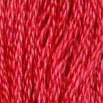 Buy DMC 3832 - Medium Raspberry - six-stranded embroidery floss at Raspberry Lane Crafts