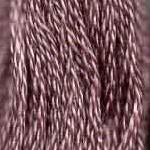 Buy DMC six-stranded embroidery floss - 3861 - Light Cocoa