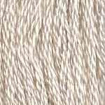 Buy DMC six-stranded embroidery floss - 3866 - Ultra Very Light Mocha Brown