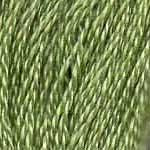 Buy DMC six-stranded embroidery floss 3881 - Pale Avocado Green