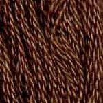 Buy DMC six-stranded embroidery floss 3882 - Medium Light Cocoa