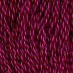 Buy DMC six-stranded embroidery floss 3886 - Very Dark Plum