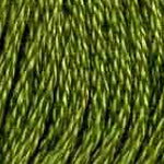 Buy DMC six-stranded embroidery floss - 470 - Avocado Green - Light for Sale Find
