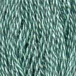 Buy DMC six-stranded embroidery floss - 503 - Blue Green - Medium