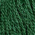 Buy DMC 505 - Jade Green six-stranded embroidery floss at Raspberry Lane Crafts Find for Sale