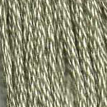 Buy DMC six-stranded embroidery floss - 524 - Fern Green - Very Light