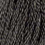 Buy DMC six-stranded embroidery floss - 535 - Ash Gray - Very Light Find