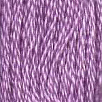 Buy DMC six-stranded embroidery floss - 554 - Violet - Light