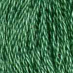Buy DMC six-stranded embroidery floss - 562  - Jade - Medium