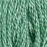 Buy DMC six-stranded embroidery floss - 563 - Jade - Light