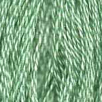 Buy DMC six-stranded embroidery floss - 564 - Jade - Very Light