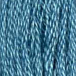 Buy DMC six-stranded embroidery floss - 597 - Turquoise
