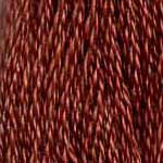 Buy DMC six-stranded embroidery floss - 632 - Ultra Very Dark Desert Sand