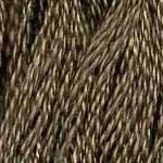 Buy DMC six-stranded embroidery floss - 640 - Very Dark Beige Gray