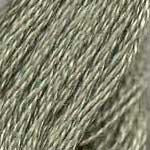 Buy DMC six-stranded embroidery floss - 647 - Very Light Old Gold
