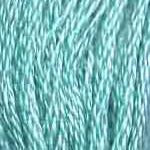 Buy DMC 964 - Light Seagreen six-stranded embroidery floss