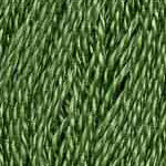 Buy DMC six-stranded embroidery floss - 988 - Medium Forest Green