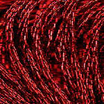 DMC E815 Jewels Dark Red Ruby Metallic Embroidery Floss for Sale