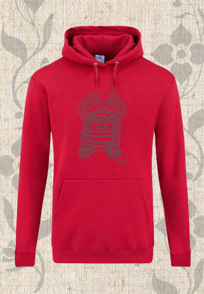 Men's Red Graphic Hoodie Sweatshirt Tall LT 2XLT for Sale Buy Find Purchase at Raspberry Lane Crafts