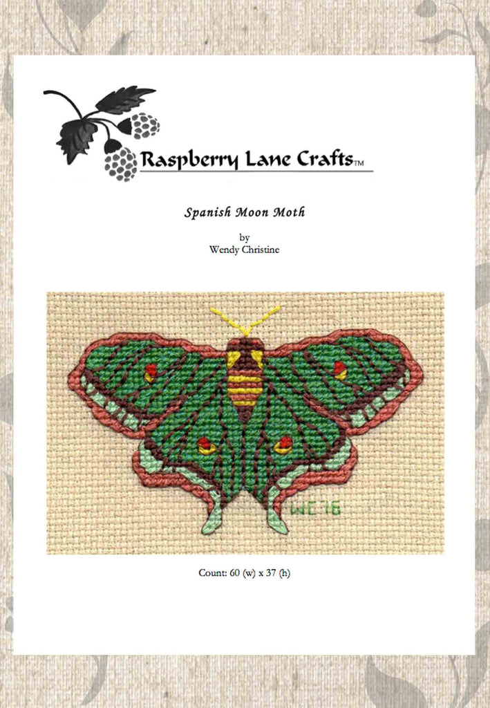 Download butterflies butterfly cross stitch cross-stitch patterns