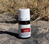 Young Living Thieves Vitality Essential Oils for Sale