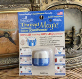 Thread Magic for Purchase at Raspberry Lane Crafts