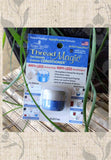 Buy Thread Magic Thread Conditioner Like Thread Heaven for Sale at Raspberry Lane Crafts