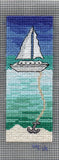 Jaguar to Chess Bookmarks Cross Stitch Pattern Digital Download