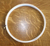 Wooden Embroidery Hoops for Sale