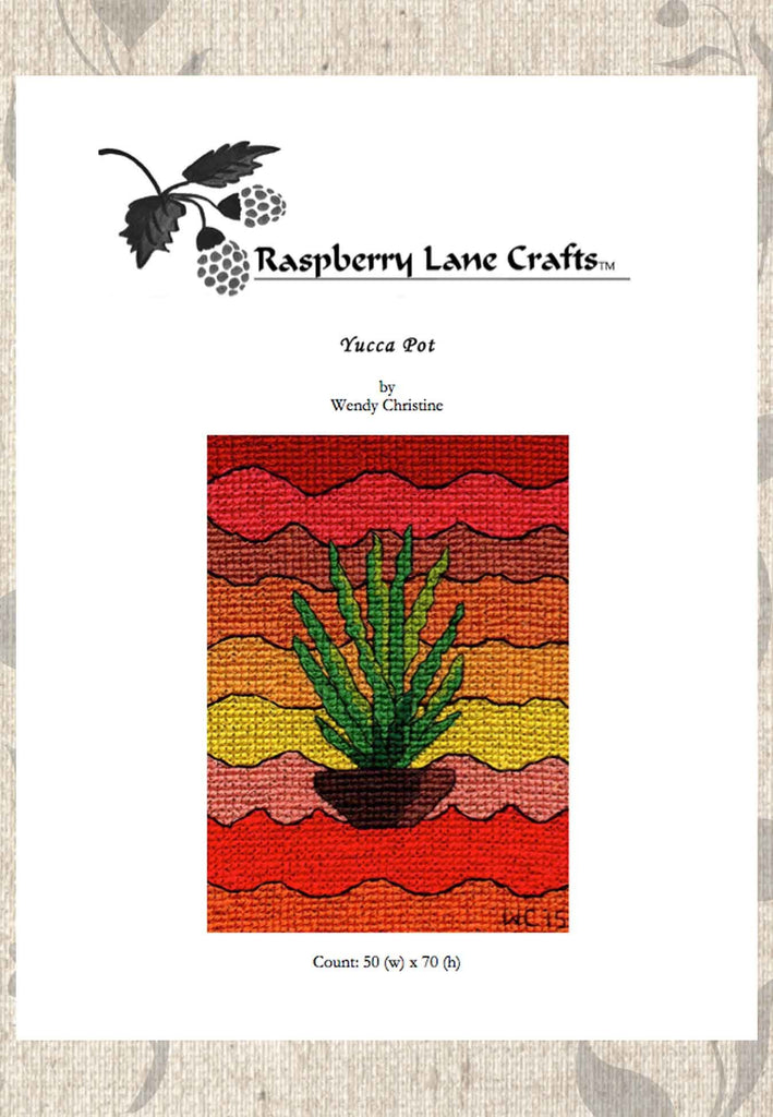 Buy Purchase Beautiful southwest cross stitch patterns for sale by Wendy Christine designer.